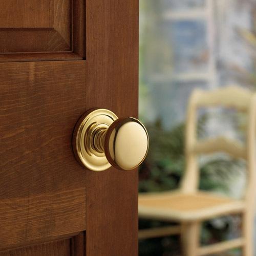 Doorknobsonline Com Offers Baldwin Bal 97052 Door Knob