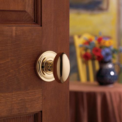 Doorknobsonline Com Offers Baldwin Bal 97202 Door Knob