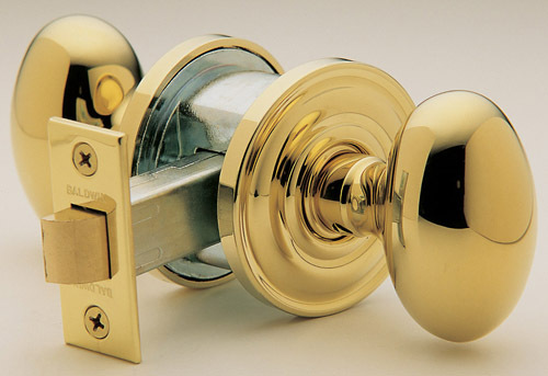 Doorknobsonline Com Offers Baldwin Bal 97202 Door Knob