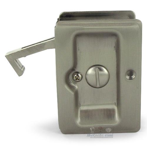 Doorknobsonline Com Offers Deltana Del 86196 Pocket Door