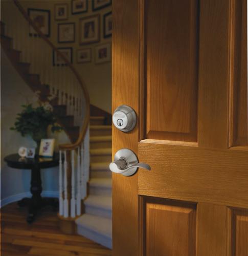 Doorknobsonline Com Offers Schlage Shl 275609 Satin