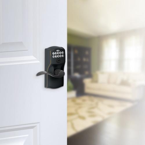 Doorknobsonline Com Offers Schlage Shl 119943 Door Lever
