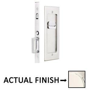 Doorknobsonline Com Offers Emtek Emt 295652 Pocket Door