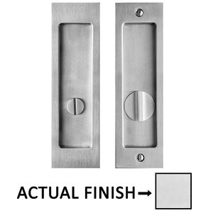click reguitti pa site cfm com door set pocket double doorware enlarge doors image ahi lock to product