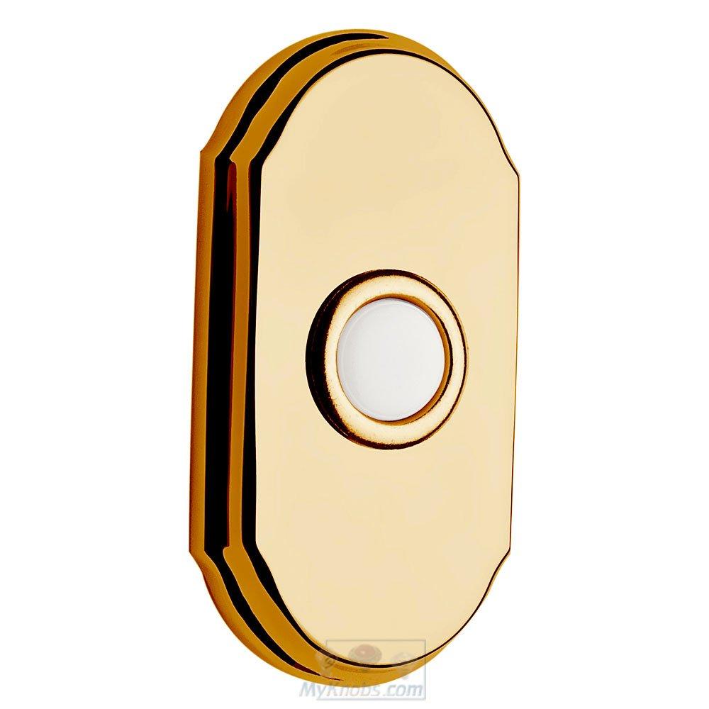 Doorknobsonline Com Offers Baldwin Bal 131029 Door Bell