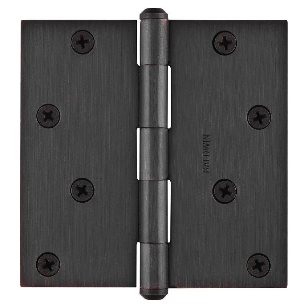 Doorknobsonline Com Offers Baldwin Bal 131078 Door Hinge