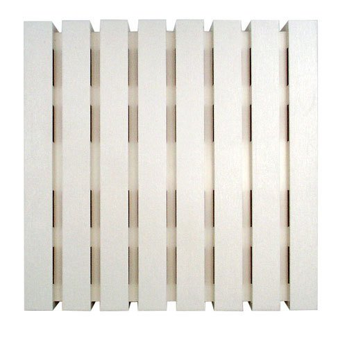 Craftmade   Chimes   LOUD With Two Note Chime Mechanism Door Chime In  Designer White