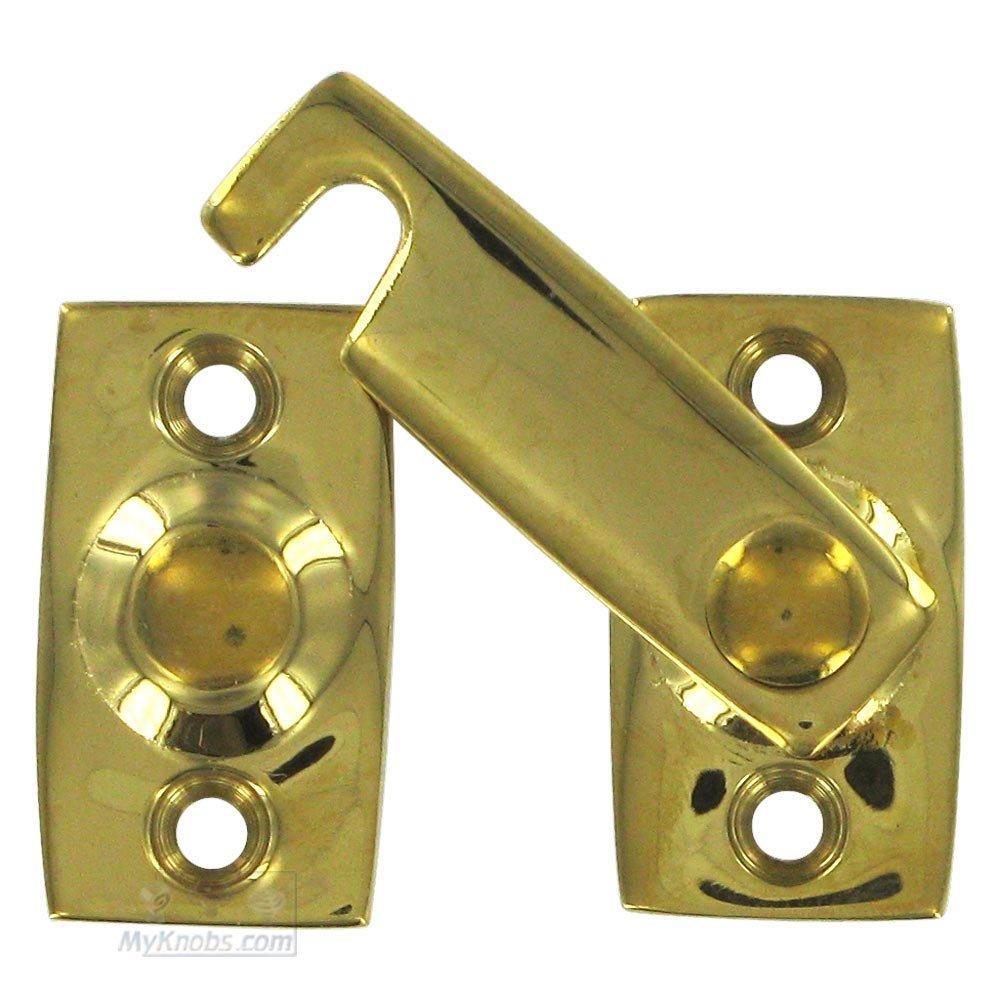 DoorKnobsOnline.com Offers: Deltana DEL-86143 Door Latch ...