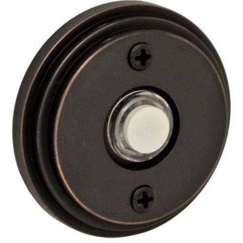 Doorknobsonline Com Offers Fusion Fus 105935 Door Bell
