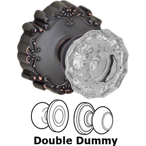 Doorknobsonline Com Offers Fusion Fus 128116 Door Knob