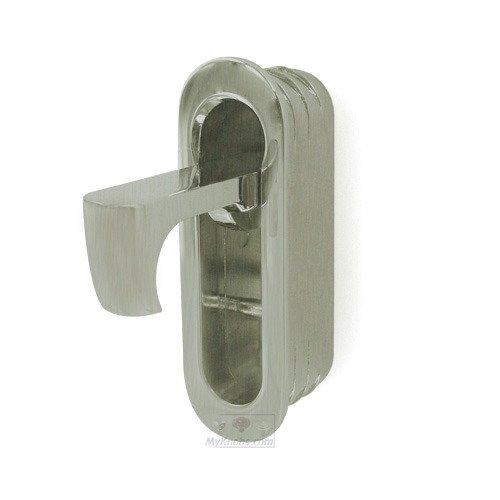 Doorknobsonline Com Offers Linnea Hardware Lin 82094
