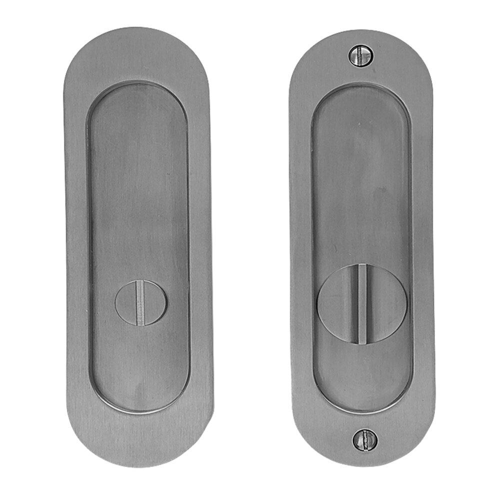 Doorknobsonline Com Offers Linnea Hardware Lin 81997